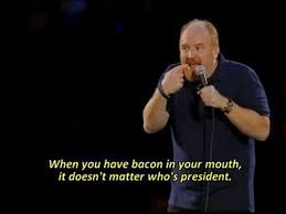 Louis Ck Meme - happy birthday louis ck 23 timeless truth bombs he gave us huffpost