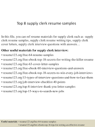 Example Warehouse Resume Entry Level Nurse Resume Samples Professional Mba Dissertation