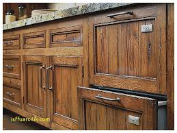 Pottery Barn Inspired Diy Dresser Dresser Lovely Mission Style Dresser Mission Style Dresser
