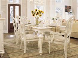 cottage dining room sets astonishing cottage style dining room sets 38 in dining room table