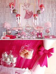 princess baby shower marvellous princess baby shower theme ideas 96 for your baby