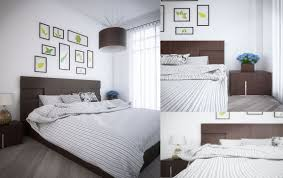 indian double bed design catalogue id latest small bedroom wooden