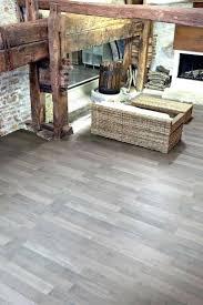 12 x deck and patio flooring tilepatio floor tiles home depot