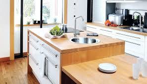 plan de travail cuisine sur mesure stratifié plan de travail cuisine stratifie plan de travail cuisine stratifie