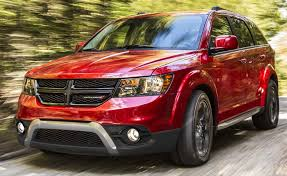 suv dodge 2018 dodge journey suv auto list cars auto list cars