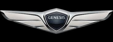 logo hyundai hyundai motor announces manfred fitzgerald to lead genesis brand