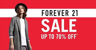 winter jackets black friday sale forever 21 black friday 2017 ads deals and sales