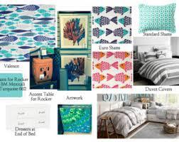 E Design Interior Design Services Paint Color Selection Online Interior Design Service