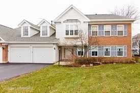 mount prospect real estate homes for sale foundation rec com