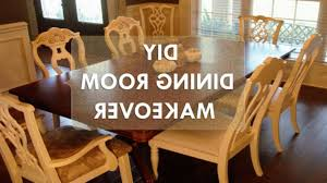 painting dining room painting dining room table diy dining room makeover just chalk