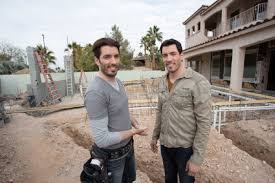 Propertybrothers Property Brothers Hammer Out A New Book Toronto Star