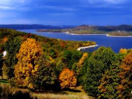 table rock lake missouri fishing on table rock lake branson s best reservations branson
