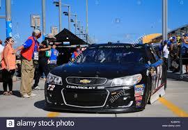 lance stewart audi r8 nascar motorsports racing stock photos u0026 nascar motorsports racing