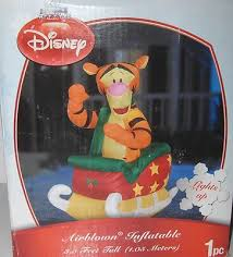 140 best inflatables images on pinterest thanksgiving yards and
