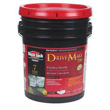 spray paint paint primer u0026 stain ace hardware