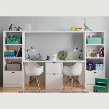 module bureau stupéfiant meuble rangement bureau photos d inspiration de module