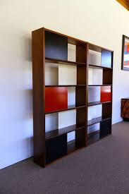 Room Divide Top 25 Best Room Divider Bookcase Ideas On Pinterest Bookshelf