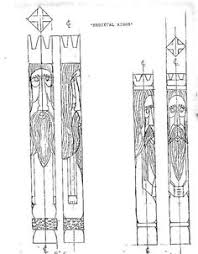 Wood Carving Patterns For Free by Free Printable Wood Carving Patterns Wood Carving Patterns For