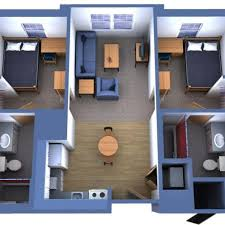 economy house plans 2 bedroom house plans small low cost economical 2 bedroom tiny