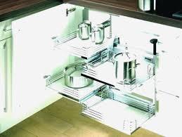 rangement int駻ieur placard cuisine amenagement placard cuisine lovely interieur placard cuisine