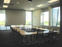 conference room designs visit us northern illinois food bank
