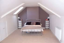 Loft Conversion Bedroom Design Ideas Restyle Loft Conversion Sheffield Bedroom Dma Homes