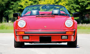 pink porsche convertible gooding pebble beach 2014 preview 1994 porsche 911 carrera 3 6