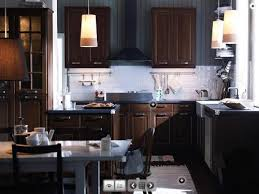 Kitchen Remarkable Ikea Kitchen Cabinets Reviews For Inspiring - Consumer reports kitchen cabinets