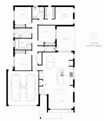 small efficient home plans designer house plans best energy homes efficient home designs