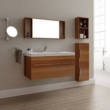 Bathroom Vanities From Homedesignoutletcentercom - Bathroom vanit