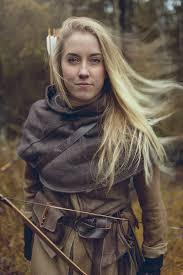 Amazon Halloween Costumes Girls 20 Warrior Costume Ideas Warrior Makeup