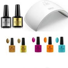 couture gel nail polish base u0026 top coat by couture gel nail