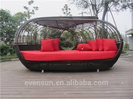 outdoor wicker daybed outdoor wicker daybed suppliers and