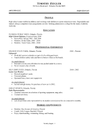 easy resume maker app resume cover page for job application