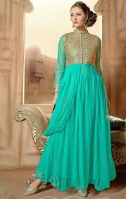 gown for wedding buy gown for wedding reception and for
