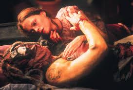 halloween horror nights lady luck 6 horror titles we need on blu ray u2013 blumhouse com