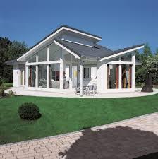 Bien Zenker Haus Bien Zenker Haus Alle Ihre Heimat Design Inspiration