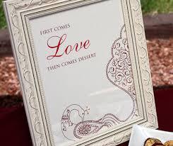 Wedding Table Signs Letterpress Wedding Invitation Blog Letter Impressed By Ajalon