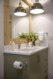 bathroom vanity lighting industrial grandview double sconce