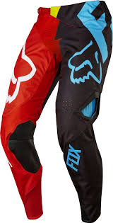 motocross jerseys and pants 2017 fox creo 360 motocross pants red 1stmx co uk