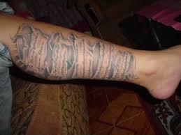 24 eyecatching scripture tattoos for women slodive