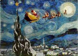 Starry Night Nuit Etoilee Very - 220 best starry night vincent van gogh images on pinterest