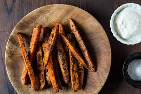 Southern Comfort Sweet Potatoes Recipe Contest Your Best Sweet Potato Recipe