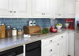 blue kitchen backsplash 101591163 p 0 marvelous blue tile backsplash kitchen 20 furniture
