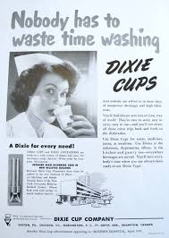 dixie cup dispenser wall mount v u201ca dixie for every need u201d u2013 the diffusion of the paper cup