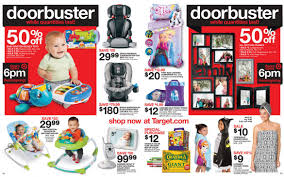 black friday ads at target going on now target black friday deals 2014 ad see the best doorbusters sales