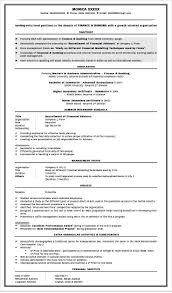 Resume Templates For Administrative Assistants Resume Summary Example Free Templates Medical Assistance Resume