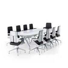 conference room chairs foter
