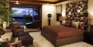 art decor home ideal art decor plants for house admirable wall decor dining room