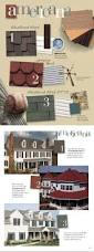 88 best ideas for the house images on pinterest shingle colors